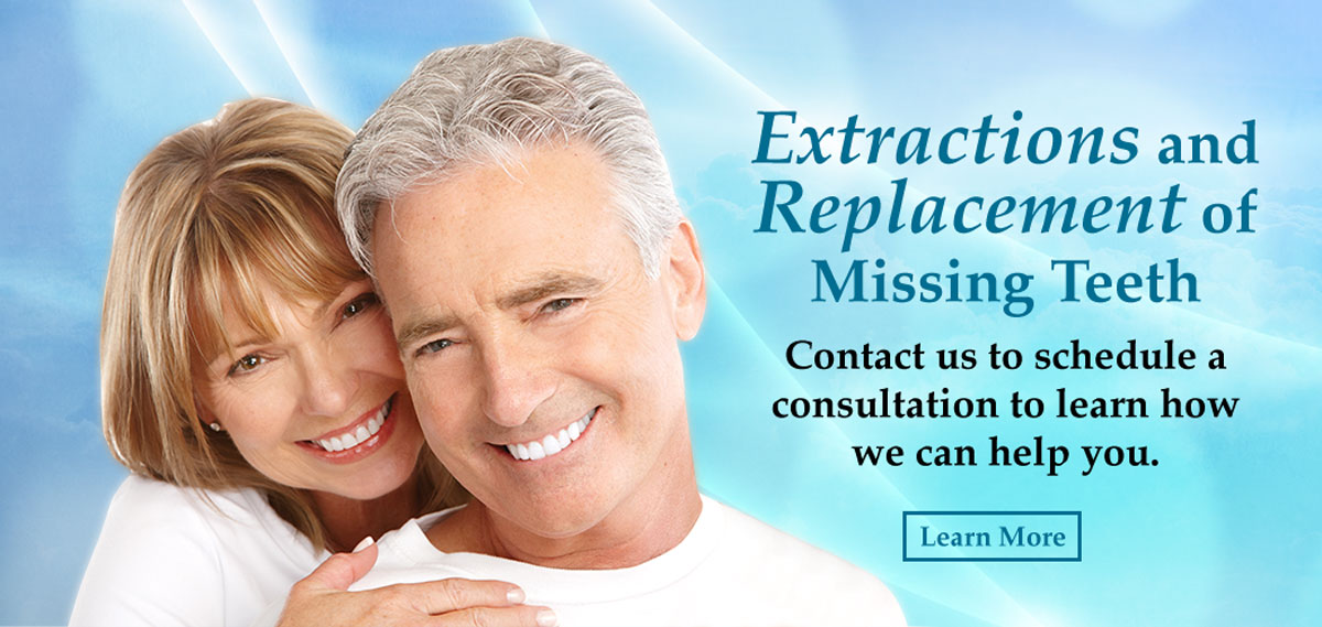 Implant Dentistry Bowling Green KY
