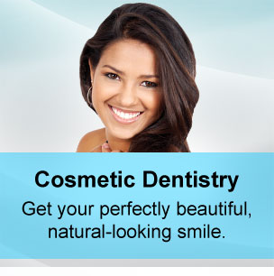 Cosmetic Dentistry Bowling KY