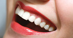 Gum Disease Treatment Bowling Green KY
