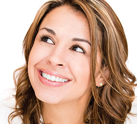 Smile Makeovers - Teeth Whitening Dentist Bowling Green
